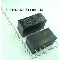 JQX-15FC-2C-DC12V (8A/250VAC)