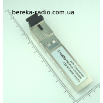 SFP модуль Step4Net SFP-03-1550WDM