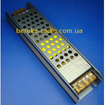 12V/16.7A 200W SP-200-12 IP20, Led Power Supply Slim, Series SP PRO