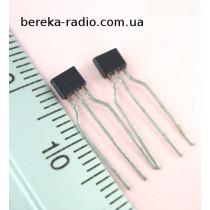BF822 /SOT-23