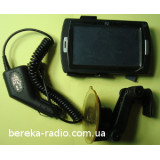 Навігатори GSM