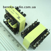 POL-15033 трансформатор для імп. БЖ