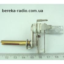 Термостат для фритюрниці KST820-T250*C 10A/250VAC