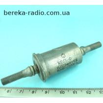 КБП-Ф  0.022mF +- 10%  500VDC/220VAC 70А