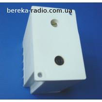 Пристрій теплового захисту УТЗ-1