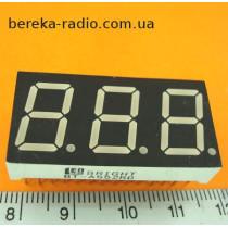 BT-A552RD