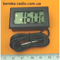 Термометр WSD-10/WSD-11