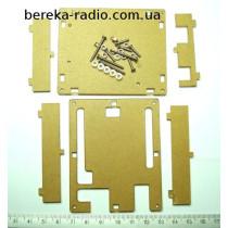 Корпус акриловий для Arduino UNO