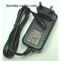 5V/1.5A (+) 2.5/5.5 JB-P-08020O05015 (до DVB-T2)
