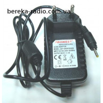 5V/3.0A (+) 0.7/2.5 JB-P-09030O05030 Prowest