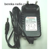 5V/3.0A (+) 1.35/3.5 JB-P-09030O05030 Prowest