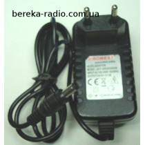 5V/3.0A (+) 2.5/5.5 JB-P-09030O05030 Prowest