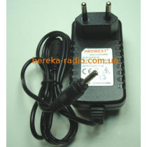 9V/3.0A (+) 1.35/3.5 JB-P-09030O09030 Prowest