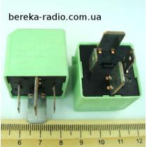 4H0-951-253 (V23136-J0006-X079) (644) (70A/14VDC)