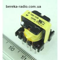 TSD-1439 /EE16/EI16 Трансформатор імп. блоку живлення