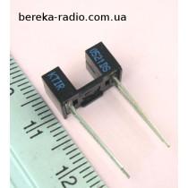 KTIR0521DS (фотодатчик переміщення)