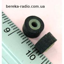 Валик № 1 7.5x4 h=4.5mm