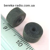 Валик № 7 10.8x5 h=6mm