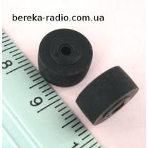 Валик № 18 10.8x6.2 h=6mm