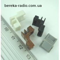 Ручка PR01A (для повзункового резистора)