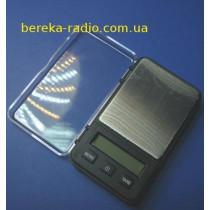 Вага електронна S928 mini (200g/0.01g)
