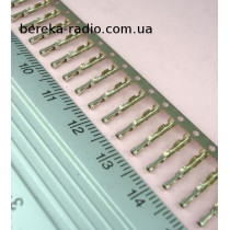 HZ-T (K7067pint) контакт для HZ