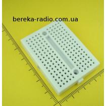 Breadboard SYB-170 біла