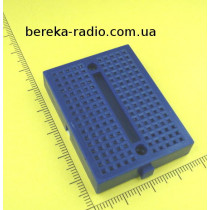Breadboard SYB-170 синя