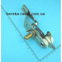 Термостат для праски KDT-300A-T250 12A/250V (Philips, Boch)