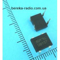 DB157 /DB-1 (1.5A, 800V) SEP