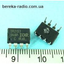 IR2153PBF /DIP-8 IR