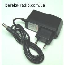 12V/1.0A (+) 2.5/5.5 JB-P-08020O12010 (TR-2012 T2) Prowest