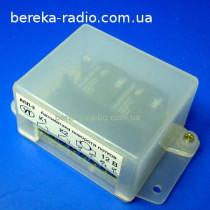 АПЛ-2 автоматика повороту лотків інкубатора (в корпусі)