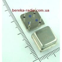 Кварцовий генератор KXO-210 16.0 MHz /DIL8 (4PIN)