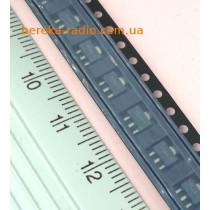 BCX52 /SOT-89 (AE)