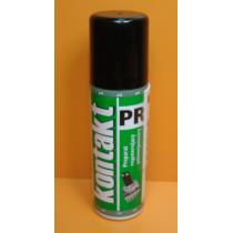 KONTAKT PR 60ml AG CHE1558 (препарат для відновлення потенціометрів)