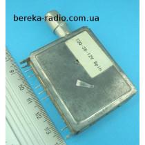 СКВ TDQ-36-12V 2IF 8pin