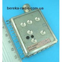 СКВ CTT5000T THOMSON (5V цифровий)