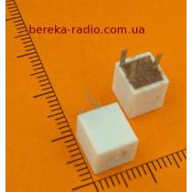 Фільтр ФП1П1-61-01 465 кГц