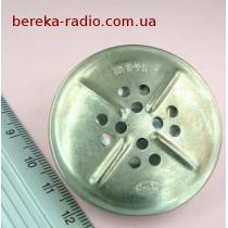 Мікрофон телефонний МК-16-У-II
