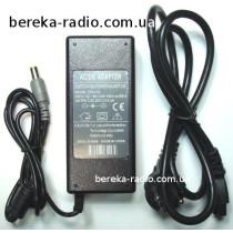 20.0V/4.5A /IBM/20V4.5A (7.9mm x 5.4mm + pin) (China)