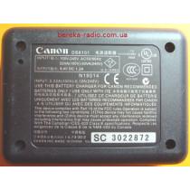 8.4V/1.2A CANON CB-5L