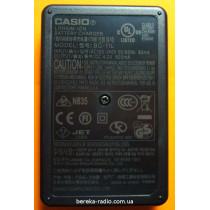 4.2V/0.6A CASIO BC-11L