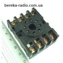 Колодка PF083A (для реле HLS-MK2P)