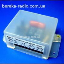 АПЛ-1 автоматика повороту лотків інкубатора (в корпусі)
