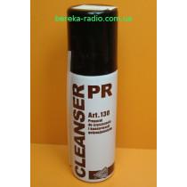 CLEANSER PR 150ml (CHE1506) (для потенціометрів)