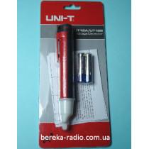 Детектор напруги UNI-T UT12A