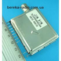 СКВ TECC0949VG28A