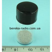 BGA кульки d=0.4mm (2500 шт)
