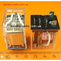 HLS-13F-1C-AC220V (15A/250VAC/28VDC)